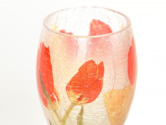 Leuchte (Glas)